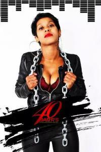 40 B.A.R.R.S. Battle Rapper Profile