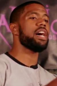 AB-Eaze Battle Rapper Profile
