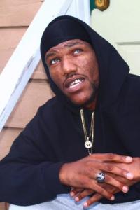 Ace Vagas Battle Rapper Profile