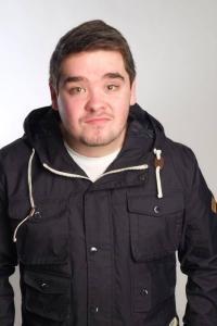 Adam Rowe Battle Rapper Profile