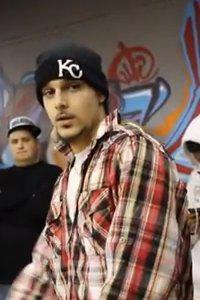 AK Battle Rapper Profile
