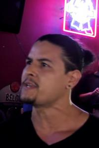Alias the @ikt Battle Rapper Profile