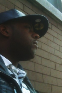 All Ciddy Battle Rapper Profile