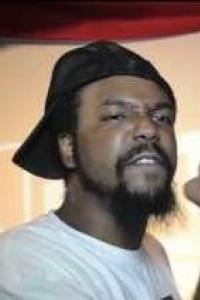 Apex Tha Genius Battle Rapper Profile