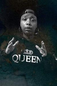 Aye Beezy Battle Rapper Profile