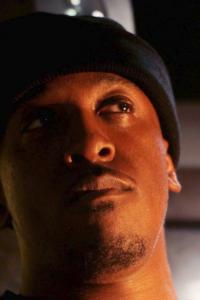B. Cortez Battle Rapper Profile