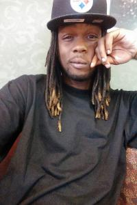 Balbowuh Battle Rapper Profile