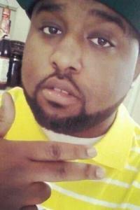 Be-z Da Don Battle Rapper Profile