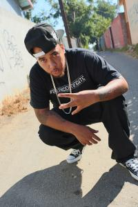 Beazt Gatlin Battle Rapper Profile