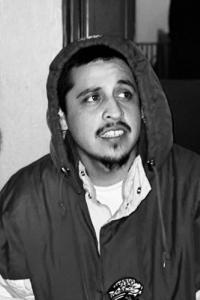 Ben Billie Battle Rapper Profile