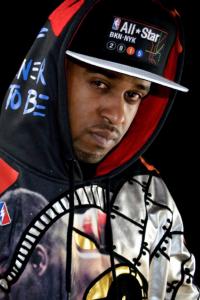 Beyond Xellence Battle Rapper Profile