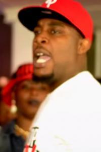 Big Hann Battle Rapper Profile