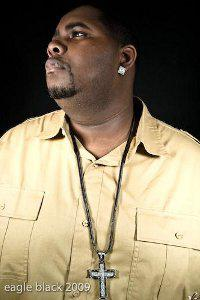 Big Kannon Battle Rapper Profile