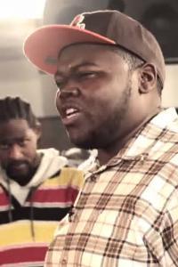 Big Will Battle Rapper Profile
