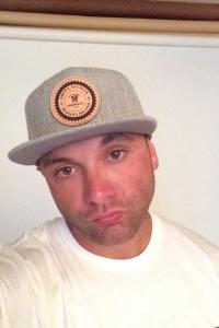 Billy Bags Battle Rapper Profile