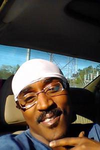 Bishop White Battle Rapper Profile