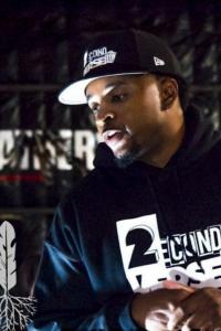 Biz Battle Rapper Profile