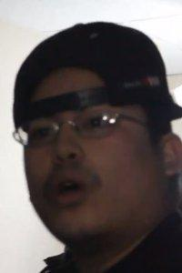 Blasian Battle Rapper Profile
