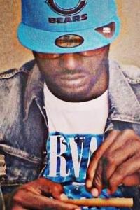 Bobby Lee Battle Rapper Profile