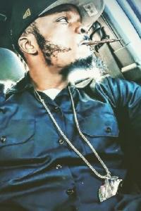 Brizz Rawsteen Battle Rapper Profile