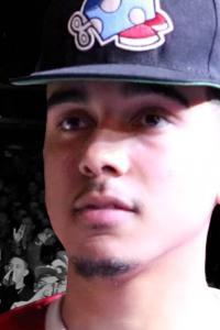 Bru-C Battle Rapper Profile