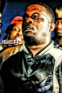 Buttah From Da Block Battle Rapper Profile