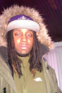 C Dollarz Battle Rapper Profile
