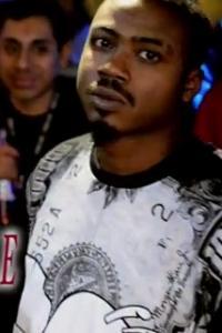 C-Double Battle Rapper Profile