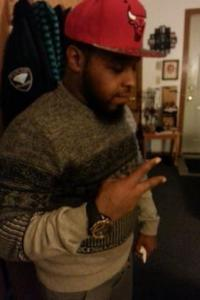 Cannon Jones Battle Rapper Profile