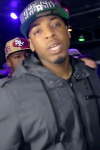 Casino Kings Battle Rapper Profile