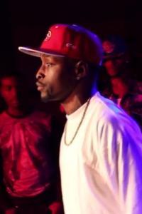 CDot Battle Rapper Profile