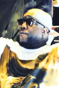 Chadoe Cerious Battle Rapper Profile