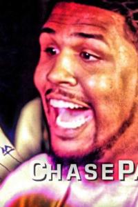 Chase Paper Battle Rapper Profile