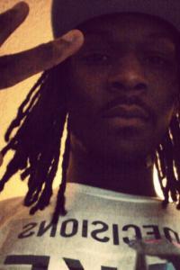 Checka Fred Battle Rapper Profile