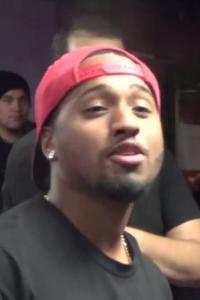 Chico Battle Rapper Profile