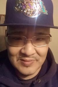 Chino Battle Rapper Profile