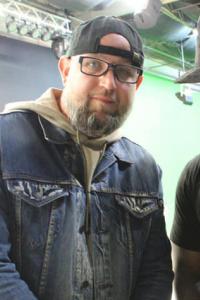 Chris Petty Battle Rapper Profile