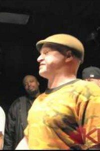 Chuggo Battle Rapper Profile