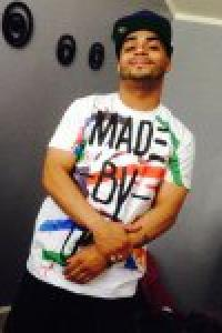 Cityy Towers Battle Rapper Profile