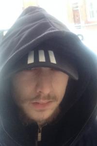 Cizz Battle Rapper Profile