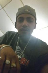 Cleezy Flipz Battle Rapper Profile