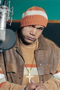 Craig G Battle Rapper Profile