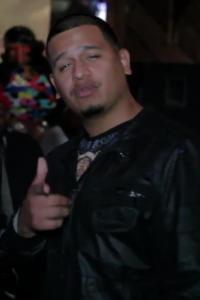 Crisis (TX) Battle Rapper Profile