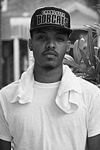 Cookie (FL) Battle Rapper Profile