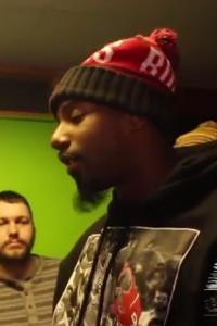 D-Mac Battle Rapper Profile