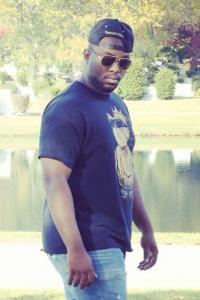 Dallas Cash Battle Rapper Profile