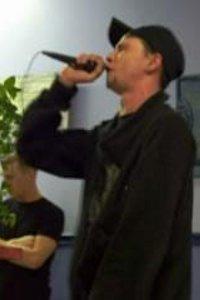 DC Smitty Battle Rapper Profile