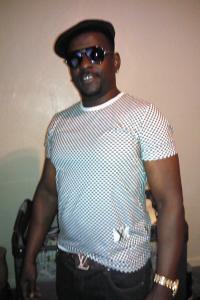 Dece (Virginia) Battle Rapper Profile
