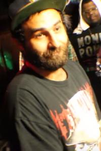 Decryptid Battle Rapper Profile