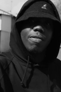 Dinos Battle Rapper Profile